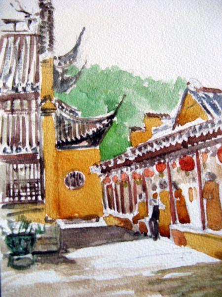 temple-des-lamas-beijing
