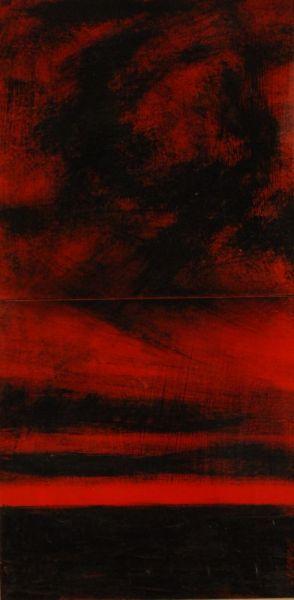 pluies-acides-rouges