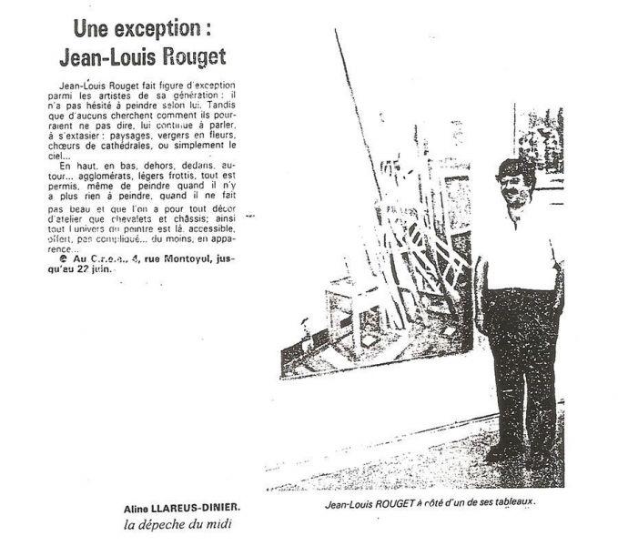 19960622-depeche-midi