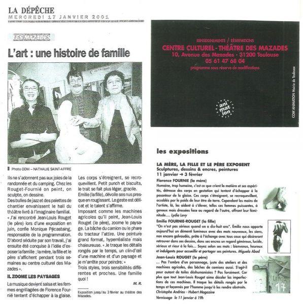 20010117-depeche-midi
