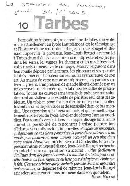 20030130-semaine-pyrenees